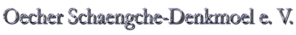 oecher-schaengche-denkmoel.de